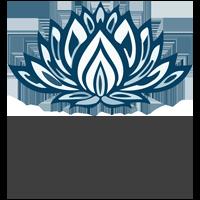 Blue Hot Yoga