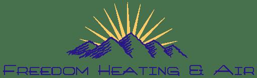 Freedom Heating & Air