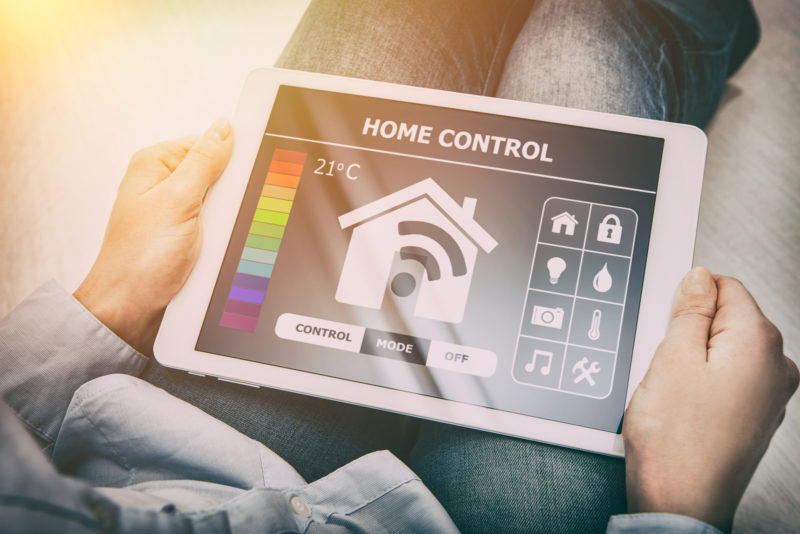 3 Benefits of Upgrading Your Red Oak, TX, Home to a Smart Thermostat