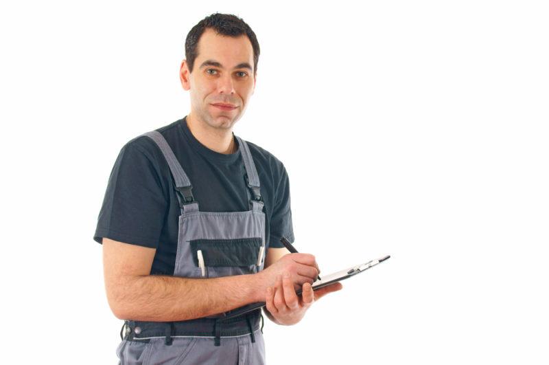 3 Benefits of an HVAC Maintenance Plan