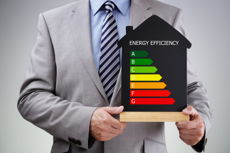 How Professional HVAC Maintenance Improves Energy Efficiency