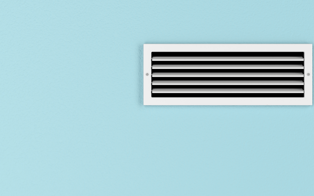 Does Your Heater Smell Like It's Burning?