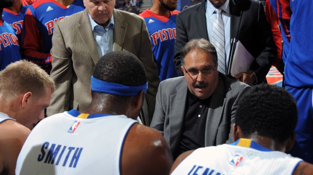 141013121110-stan-van-gundy-pistons-huddle-101314.1200x672