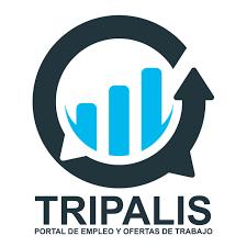 logo empleo tripalis