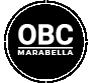 Marabella OBC
