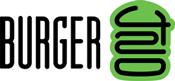 BURGER 420 Logo