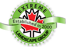 Extreme Landscape Group