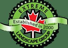 Extreme Landscape Group