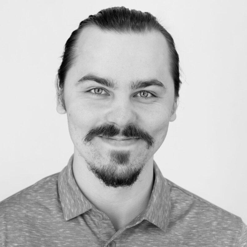 Sam Klyachenko