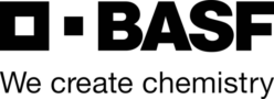 BASF logo - Skyline Plastering