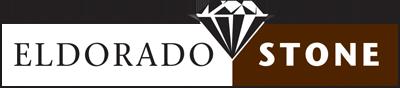 Eldorado Stone logo - Skyline Plastering