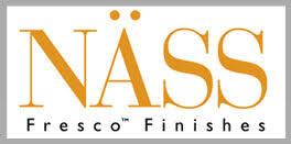 Nass Fresco logo