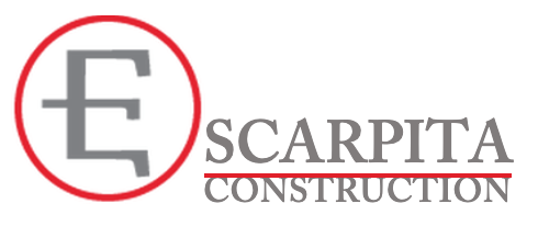 escarpita construction - Skyline Plastering