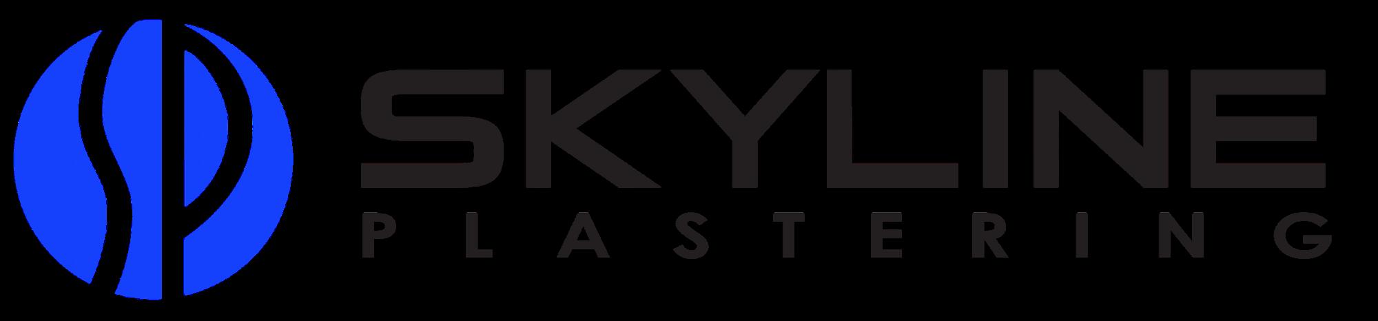 Skyline Plastering