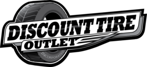 Discount Tire Outlet