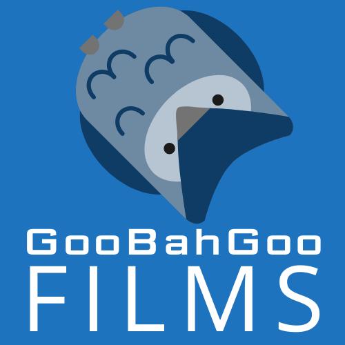GooBahGoo Films