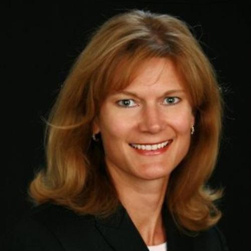 Michelle Beekman