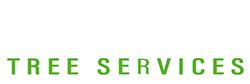 Riverside Tree Service Logo FooterRiverside Tree Service Logo Footer