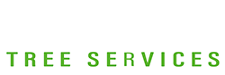 Riverside Tree Service Logo Footer