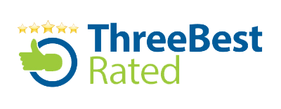 Three best rated tree services riverside