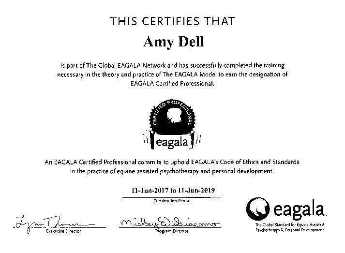 Certificate-of-Achievement-EAGALA-amy-dell