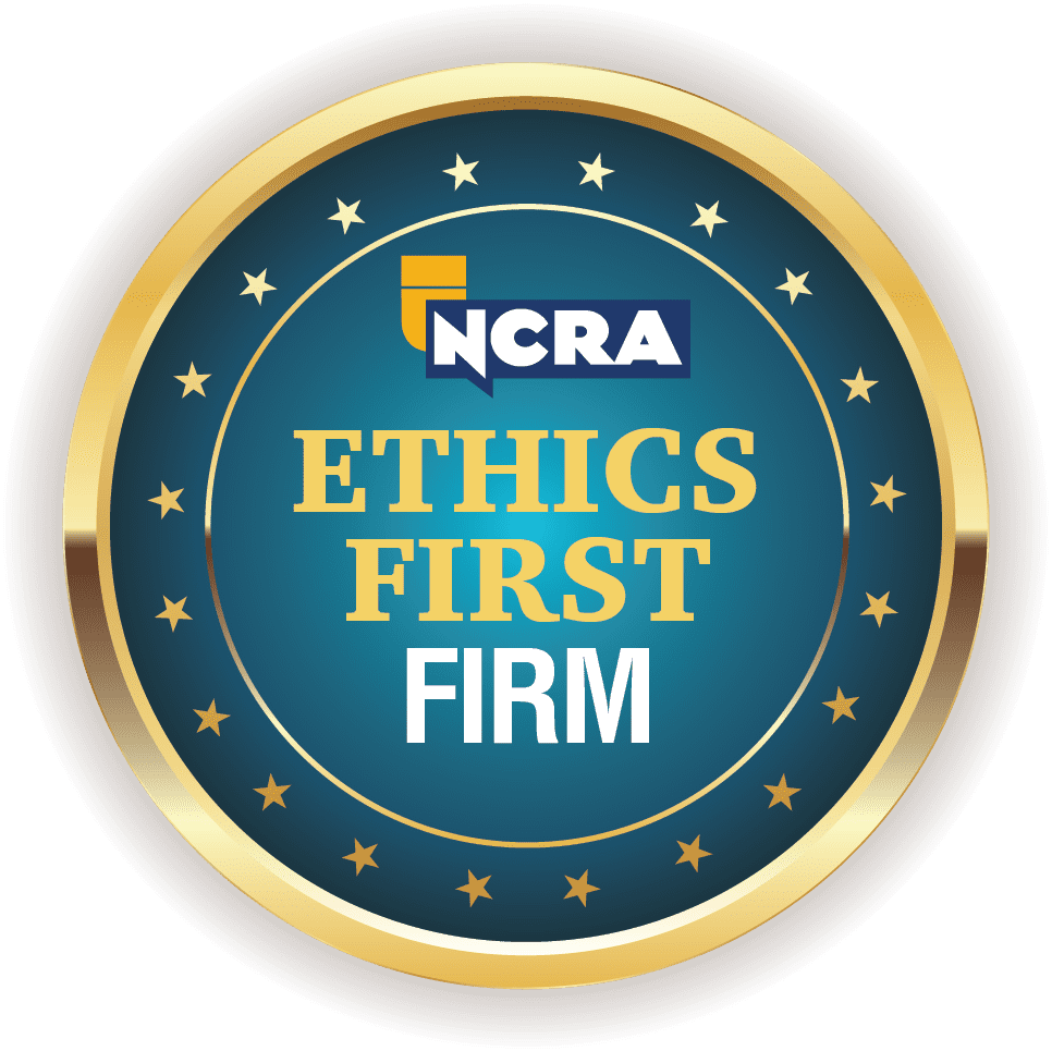 ethics-first-firm-logo