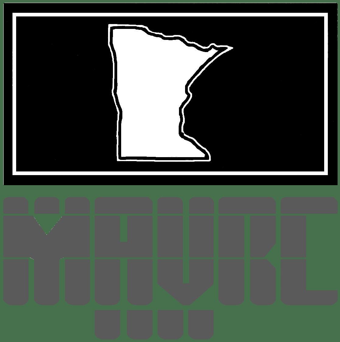 logo-MAVRC