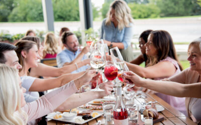 How to Build a Winery Lifestyle Brand: The Basics