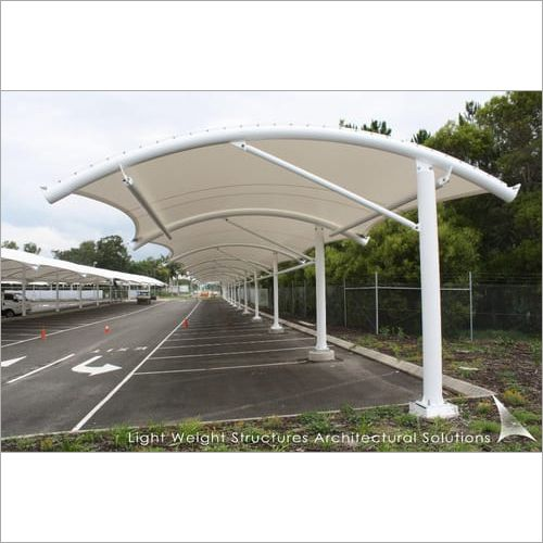 Commercial-Car-Parking-Tensile-Shed[1]