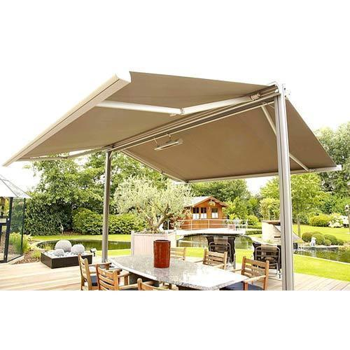 removable-awning-
