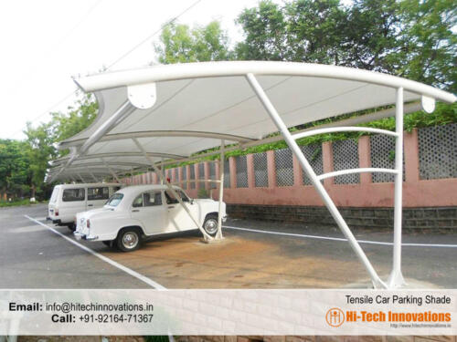 Tensile-Car-Parking-Shade-1024x768[1]