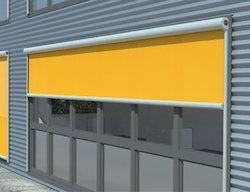 vertical-awnings-