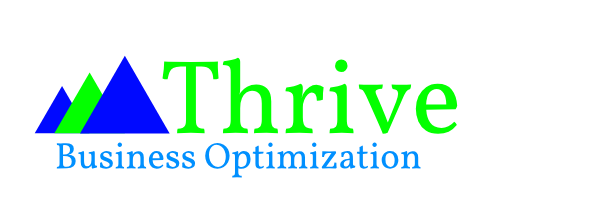 Thrive Consultants