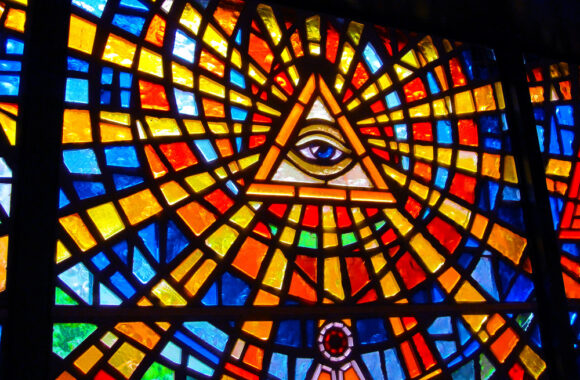 Thumbnail for the post titled: On-Line Masonic Classes