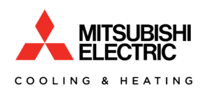 Mitsubishi HVAC products for Knoxville, TN