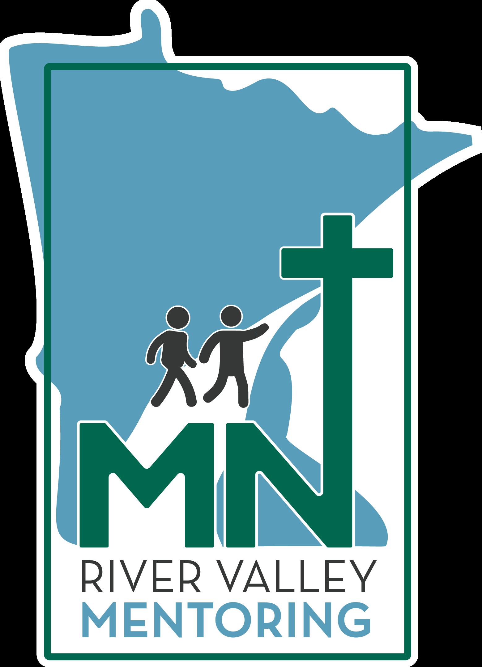 Minnesota River Valley Mentoring