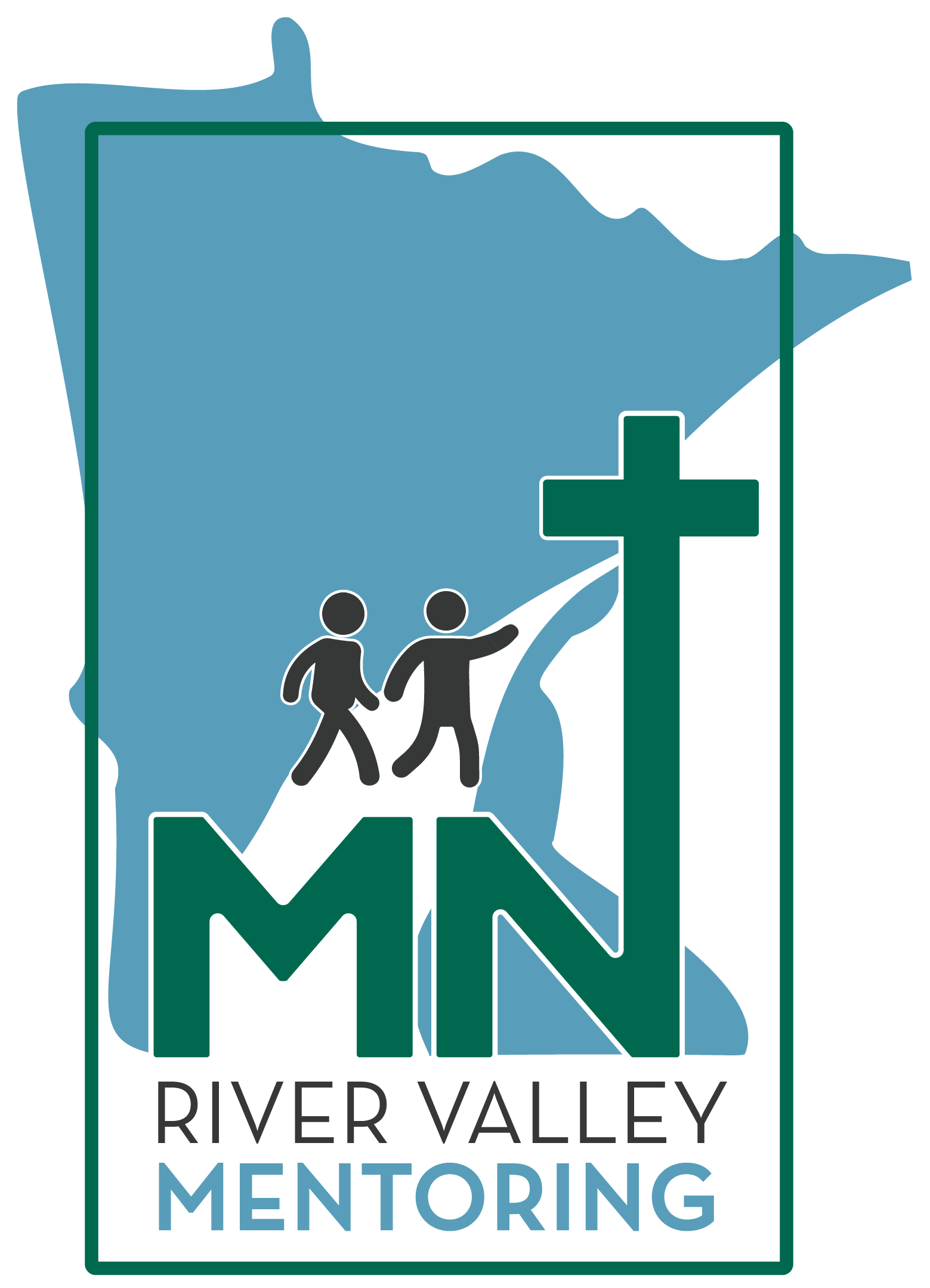 Minnesota River Valley Mentoring