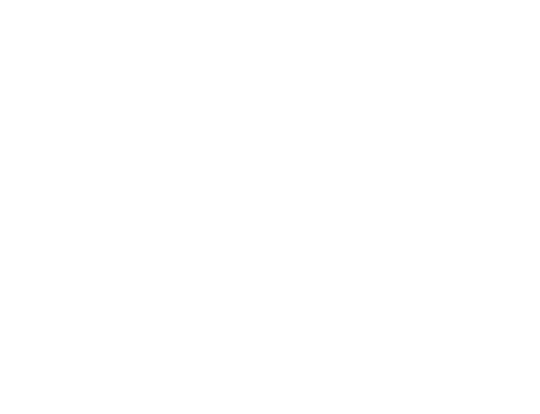 OurParks Logo