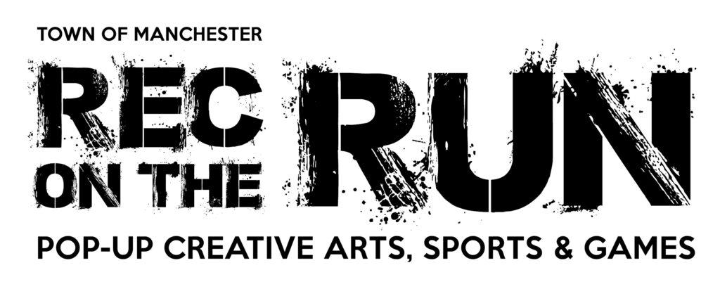 Rec on the Run_Logo