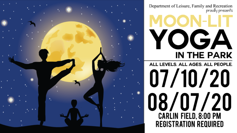 Moon-Lit Yoga Advert_2020