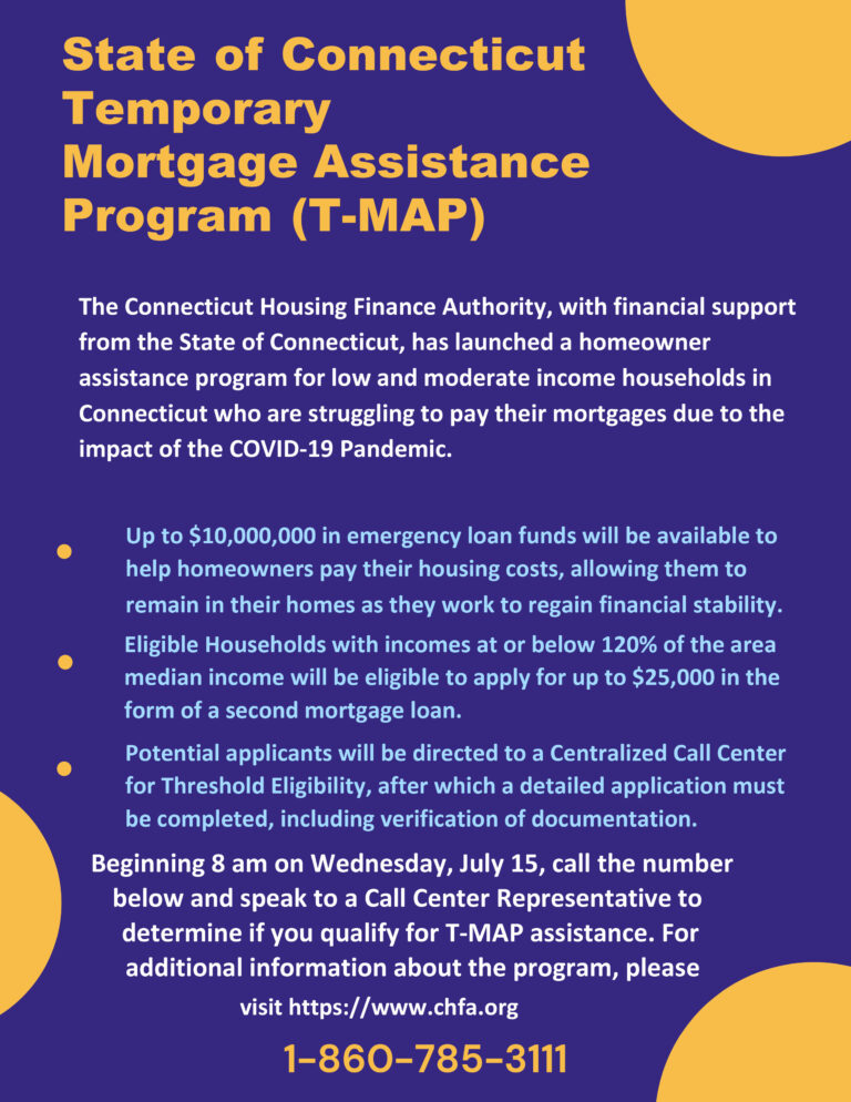 Temporary_Mortgage_Assistance_Program_(TMAP)_FLYER
