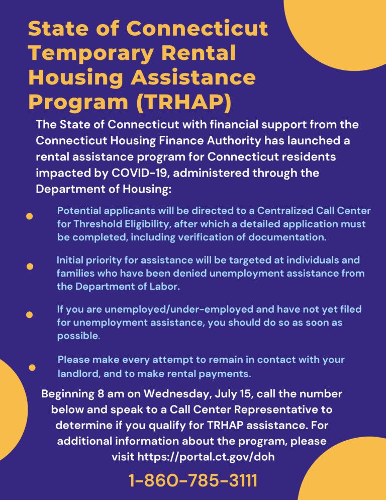 Temporary_Rental_Housing_Assistance_Program_(TRHAP)