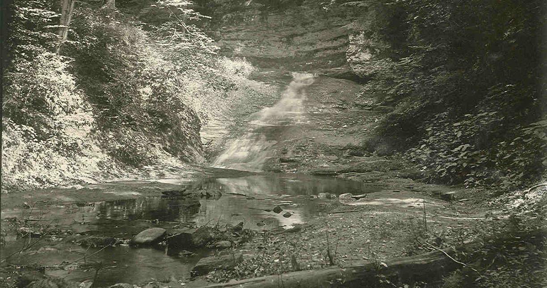 CenterSpringsFalls_1903