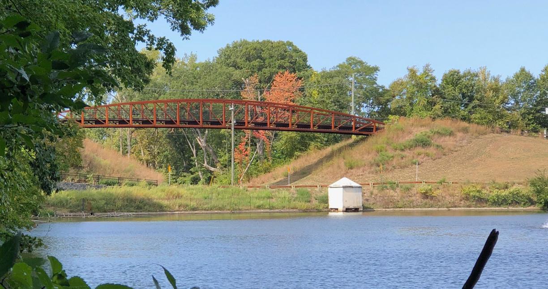 CenterSprings_Bridge