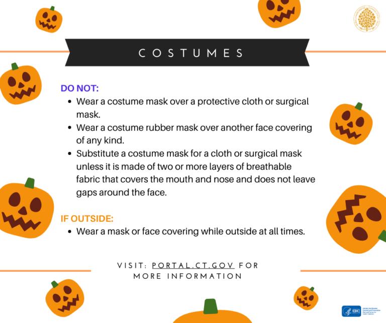 Costumes_PSA