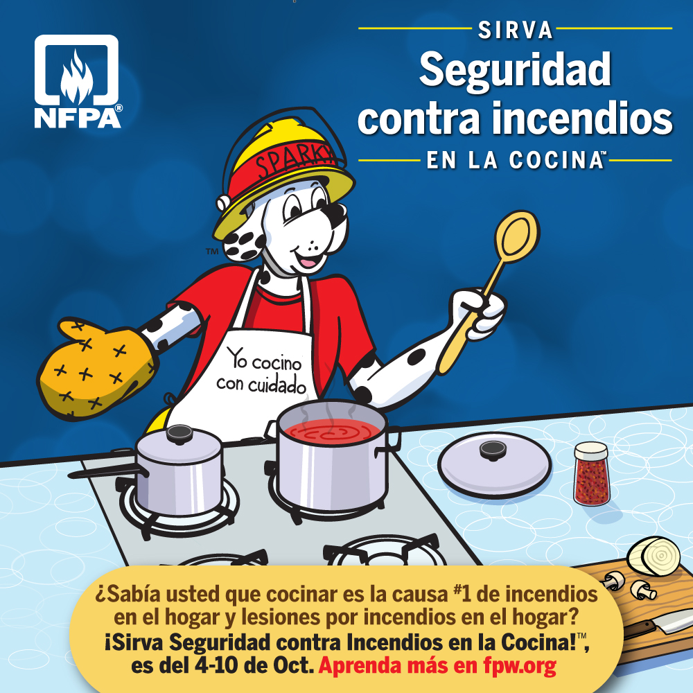 FPW20ServeSpanish