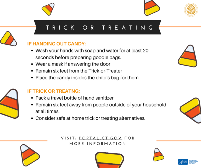 Trick or Treating_PSA