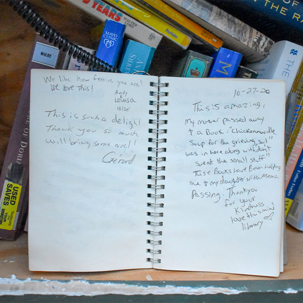 little free library_3
