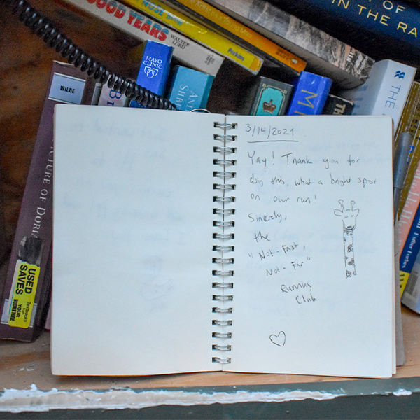 little free library_7