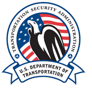 Occupational Safety & Health Support for Transportation Security Administration